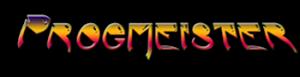 progmeister.com
